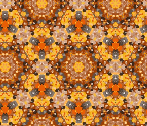 Rbead_pattern_3_shop_preview