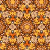 Rbead_pattern_3_shop_thumb