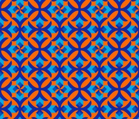 Rrtulip_pattern_1_shop_preview