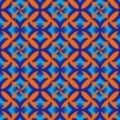 Rrtulip_pattern_1_shop_thumb