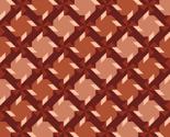 Rrwindmill_geometrical_elements_pattern_thumb