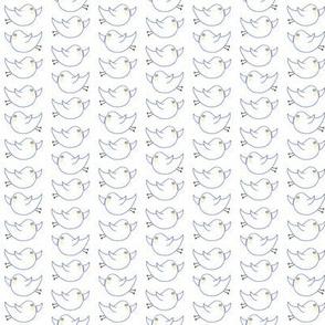 Bluebird_Outline_mini
