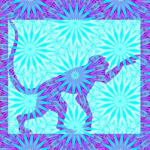 The Year of The Monkey - Monkey Vibrations