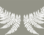 Neutral_fern_antlers_thumb