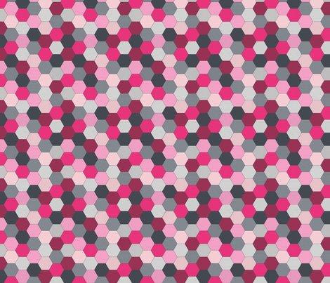 Rhexagons4.ai_shop_preview
