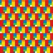 Rbuilding_brick_fabric_shop_thumb
