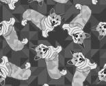 Rrcorgi_fabric_-_geometric_-_1_2_night_thumb