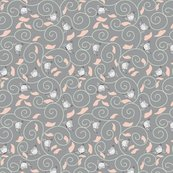 Butterfly_swirls_pink_and_gray_shop_thumb