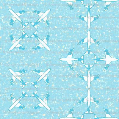 Airplane Aeroplane