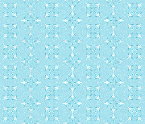 Airplane Aeroplane fabric by arwenartanddesign on Spoonflower - custom fabric
