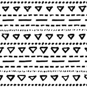 Rpattern-triangle-dots-7_5zoll-20160208_shop_thumb