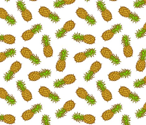 Rpineapple_swatch_f_shop_preview