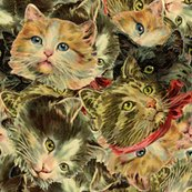Rrrcat-head-fabric5_shop_thumb