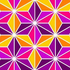 05017071 : SC3C isosceles : karmic