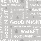 Love You Good Night Sweet Dreams Wallpaper