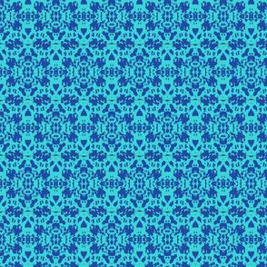 BlueAZUL