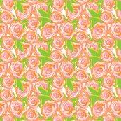 Rrose-03_shop_thumb
