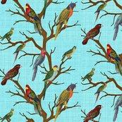 Rseamless-branchddes-pattern-18992442_edited-2_shop_thumb