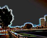Chicago_park_overlay_blazing_neon_hardlite_topaz_edited-1_thumb