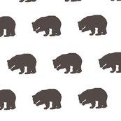 Rtaupe_teddy_bears_shop_thumb