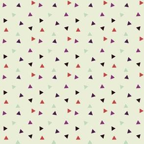 Lil Triangles