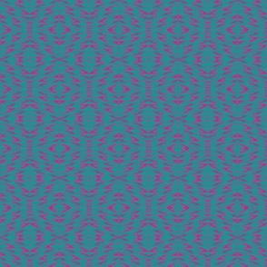 pyramid_power_01_07_16_84