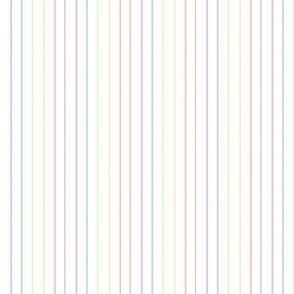 Color_Shading_of_rainbow_stripe_2_white