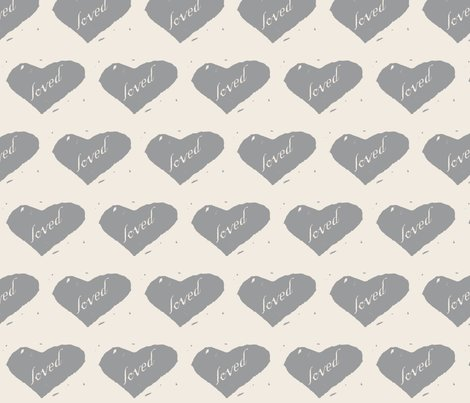 Rrrrrrrrheart_stamp_loved_ed_shop_preview