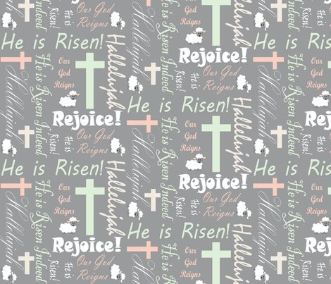 Rhe_is_risen_shop_preview