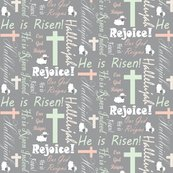 Rhe_is_risen_shop_thumb