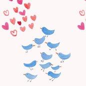 Heartandbird_shop_thumb