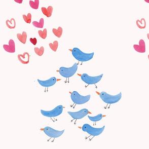 heartandbird