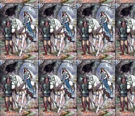 Rrspoonflower_i001_shop_preview