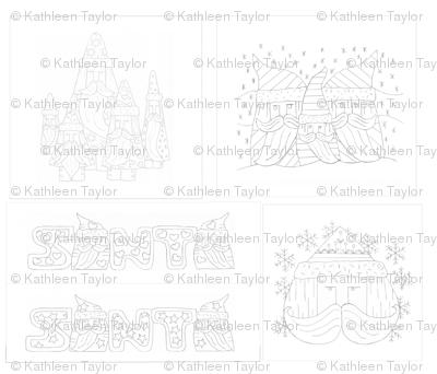 Kathleen_Taylor_Folk_Santa_Embroider_or_Color__2