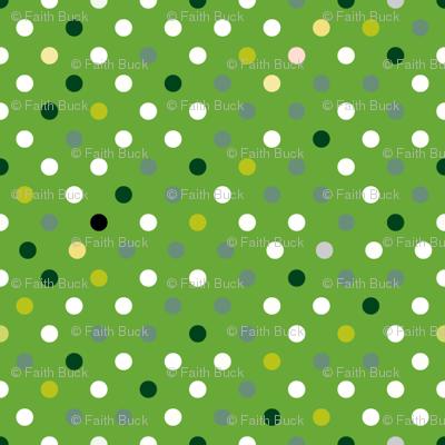 oap_pea_green_multi_spots-01