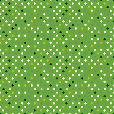 Roap_pea_green_multi_spots-01_shop_preview