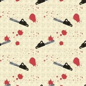 A Bloody Massacre (smaller)