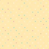 soft_yellow_multi_dots-01
