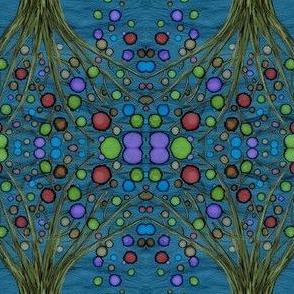 Fantasy Tree #4