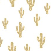 Rcactus-goldwhitebackground_shop_thumb