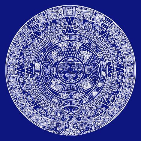 Rblue_aztec_calendar_shop_preview