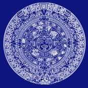 Rblue_aztec_calendar_shop_thumb