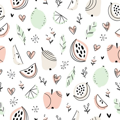 Rrrrrrrrrrrrstylized_fruits_pattern_shop_preview