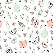 Rrrrrrrrrrrrstylized_fruits_pattern_shop_thumb