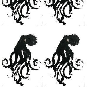 Squidwhat