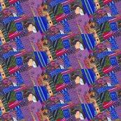 Rgeisha_collage_shop_thumb