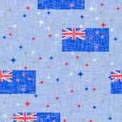 Rrpatriotic_kiwi_edit_h-plus-30_s-plus-38_b-minus-5_shop_thumb