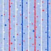 Rrpatriotic_stripe_edit_h-plus-30_s-plus-38_b-minus-5_shop_thumb