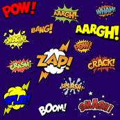 amazing_superhero_spoonflower