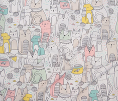 Rrrdoodle_cats_dogs_pattern_comment_666354_thumb